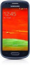 Cellulari e smartphone blu marca Samsung android