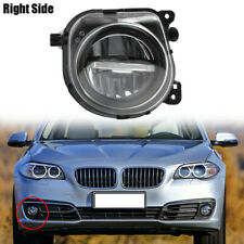 For  BMW 5 Series F07 F10 F11 F18 LCI LED FOG LIGHTS LAMPS M-tech M Sport 14+