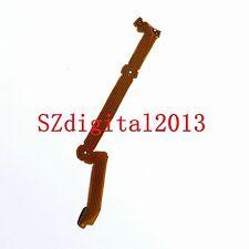 NUOVA Apertura lente cavo flessibile per Sigma 28-300mm f/3.5-6.3 DG MACRO Riparazione Parte