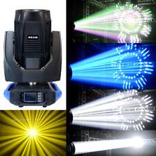 Rainbow Effect 17R Sharpy 350W Moving Head Beam Light 3in1 Dj stage lighting