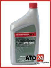 Honda ATF DW-1  0.946 L