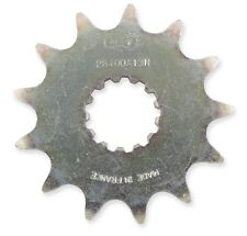 Sunstar - 20713 - Steel Front Sprocket, 13T
