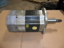 3HAB6738-1, ABB Servo Motor, ABB Motor, ABB Robot, ABB Robotics, Siemens Motor
