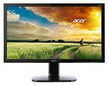 Acer Ka220hqbid schwarz (eek B)