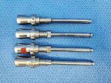 3m Hall K112 Mini Driver Trinkle Adapter Surgical Orthopedics