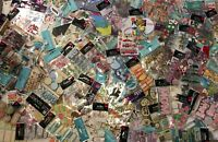 Huge Lot 20pk Stickos, Jolee's, SandyLion, K&Co Scrapbooking Stickers *NO DUPS**