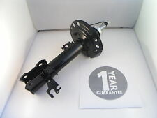 Vauxhall Vectra C Front Right Shock Absorber Damper *NEW* 2002-Onwards