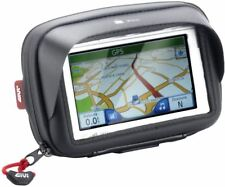 GIVI Smart phone / GPS holder S953B Screens up to 4.3 inches
