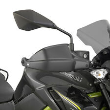GIVI PARAMANI SPECIFICO SPECIFIC HANDS PROTECTOR ABS KAWASAKI VERSYS 1000 2017