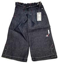 Toff Togs coole Kinderjeans Kinderhose Jeans UVP-74,90 € Gr:92 blau