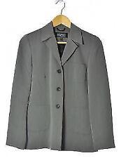 Hüftlange Esprit Damenjacken & -mäntel aus Polyester