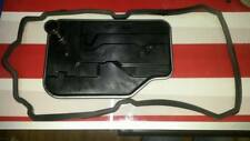 FILTRO OLIO CAMBIO AUTOMATICO #2 #Filtro olio cambio automatico