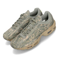 Nike Air Max Tailwind IV SP Digi Camo Dark Stucco Men Shoes Sneakers BV1357-001