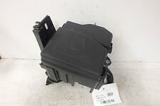 13 14 15 2013 2014 2015 MAZDA CX-9 3.7L ENGINE COMPARTMENT FUSE BOX #101A