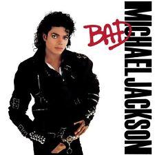 Michael Jackson : Bad CD (2001)