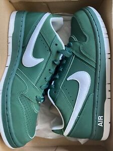 mens nike air prestige III 7.5 shoes 70.00