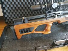 Pcp Airgun Vulcan Magholder Gen4.