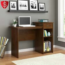 Student Computer Desk Small Kids Writing Table Home Office Furniture Workstation