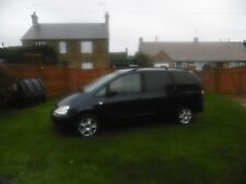 FORD GALAXY, TDI AUTOMATIC, ONE OWNER FROM NEW 54 PLATE FSH, MOT AUG 2019