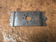 1951,1952,1953 FORD & MERCURY FLATHEAD AUTOMATIC FLEX PLATE #8BA-6366-B