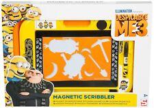 NUOVO Paw Patrol Medium Magnetico Doodle Scribacchino Tavolo Da Disegno Per Bambini
