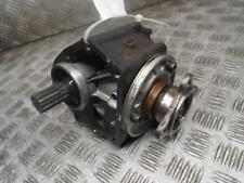 Yamaha XS750 XS 750 197-1983 Middle Final Drive Gearbox Bevel