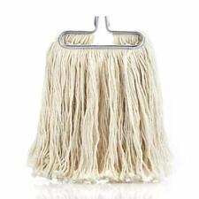 Fuller Brush Wet Mop Replacement Head - Super Absorbent Cotton Yarn