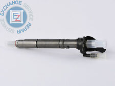 Injektor Einspritzdüse Mercedes Sprinter A6460701487 0445115069 BOSCH