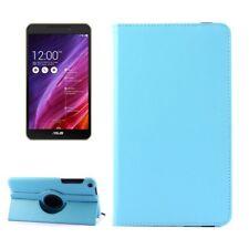 Housse de protection Sac Etui 360° pour Tablette Asus Phonepad 8