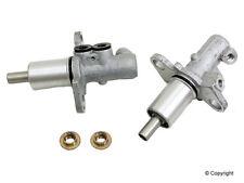 TRW Brake Master Cylinder fits 2002-2005 Volkswagen Passat  MFG NUMBER CATALOG