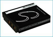 Premium Batería Para prima ds-8340, Ds-8330, ds-888, ds-8650, Ds-a350, ds-588 Nuevo