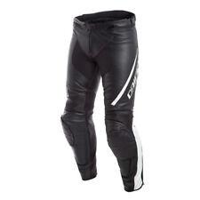 Pantalones Dainese de rodilla para motoristas de hombre
