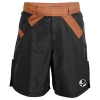 Essential  MMA Ranking Shorts  Boxing MMA Muay Thai Kickboxing