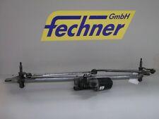Scheibenwischermotor m. Gestänge Range Rover Sport LS 95012-42 Wischermotor