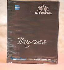 Bayres ParfumsEbay En Vente La Martina T3lFK1Jc