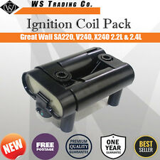 Ignition Coil Pack for Great Wall SA220 V240 X240 2.2L 2.4L