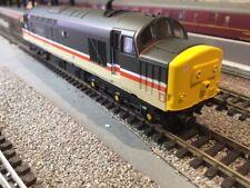 "VI Trains V2015 37-423 Intercity Livery ""Sir Murray Morrison"""