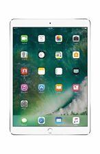 Apple iPad Pro 2nd Generation 64GB, Wi-Fi + Cellular (Unlocked), 10.5in - Silver