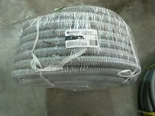 "VOLTECH TFR-1 1"" LIQUID TIGHT FLEXIBLE METAL CONDUIT 164 FT"