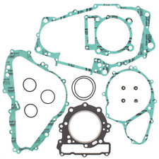 Winderosa Complete Gasket Kit Bombardier DS650 Can Am DS650 X