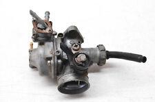 83 Honda ATC110 Carburetor Carb