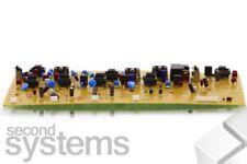 ORIGINAL Lexmark HVPS haute Volt Puissance Supply Board C530 c532 c534 40x3579