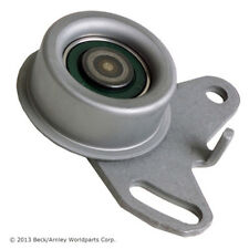 Engine Timing Belt Tensioner Beck/Arnley 024-0966