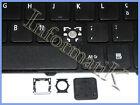Acer Aspire 5553G 5560G 5625G 5733 5733Z 5736 Tasto Tastiera IT Key SG-52500-2IA