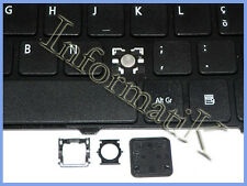 Acer travelmate 8571g 8571t sn7105a Keyboard Key ITA pk130c94a12 sg-52500-2ia