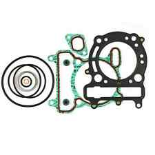 Pouch - 11 Gaskets Top-Engine Yamaha Xmax Majesty X-Max 250 Benelli Velvet