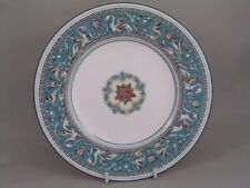 Unboxed Porcelain/China Florentine Wedgwood Porcelain & China