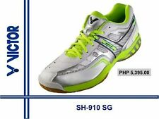 victor badminton shoes