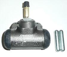 Unimog Radbremszylinder vorne oder hinten 25,4mm U70200-U2010-U401