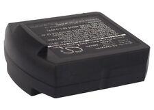 Li-Polymer Battery for Sarabec AP121A Swing Digital TV InfraLight Swing Swing Di